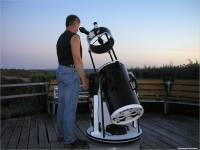 Teleskop-14-Zoll-2