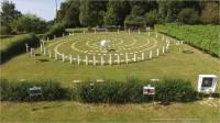 19-Astronomiepark-Kraichtal