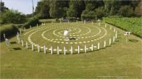20-Astronomiepark-Kraichtal