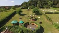 12-Astronomiepark-Kraichtal
