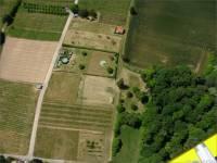 06-Luftaufnahmen-2010