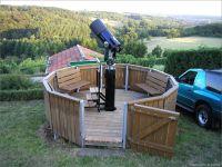 07-Teleskop-Meade-LX200