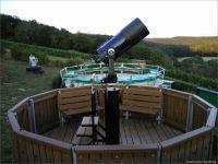 08-Teleskop-Meade-LX200