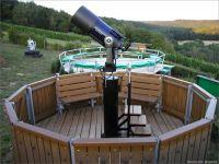 09-Teleskop-Meade-LX200