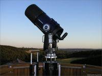 10-Teleskop-Meade-LX200