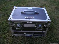 15-Okular-Koffer
