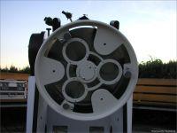 07-Skywatcher-Hauptspiegel