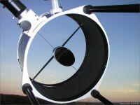 08-Skywatcher-Umlenkspiegel