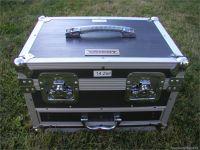 11-Okular-Koffer