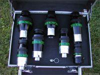 12-Okular-Koffer
