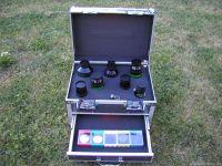 14-Okular-Koffer-Filter
