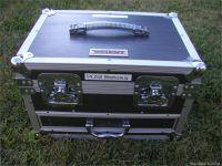 15-Zubehoer-Koffer