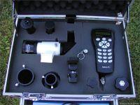 16-Zubehoer-Koffer