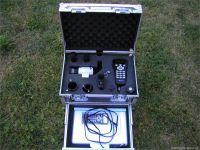 17-Zubehoer-Koffer