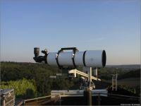 05-152-mm-Linsenteleskop
