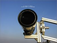 06-152-mm-Linsenteleskop