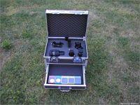 14-Okular-Filter-6Zoll