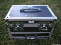 1-Ethos-Nagler-Koffer