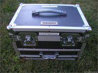 4-Skywatcher-Zubehoer