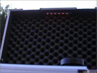 3-LED-Streifen
