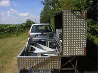 09-Teleskop-Haenger-Auszug