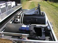 15-Teleskop-Haenger-12-14Zoll