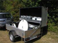 18-Teleskop-Haenger-offen