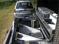 19-Teleskop-Haenger-offen