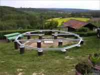 02-Stahltraeger-montiert