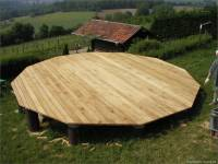 03-Eiche-Holzboden