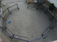 05-Stahlkonstruktion