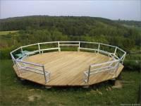 06-Stahlkonstruktion-verzinkt