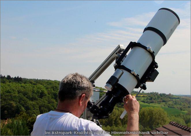 Teleskop tchibo ebay kleinanzeigen
