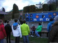 09-Realschule-Bruehl