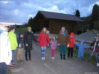 12-Realschule-Bruehl
