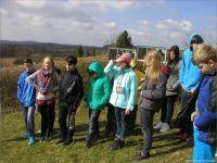 13-Moenchswaldschule