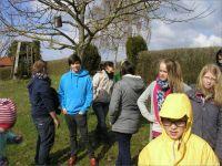 15-Moenchswaldschule