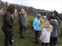 17-Moenchswaldschule