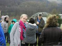 18-Moenchswaldschule