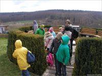 23-Moenchswaldschule