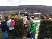 24-Moenchswaldschule