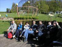 14-Meisterkollegen-Forstwirtschaft
