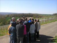 26-Meisterkollegen-Forstwirtschaft