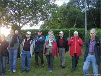14-Stammtisch-SV-Gochsheim