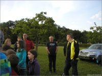 09-Freizeitverein-Kraichtal