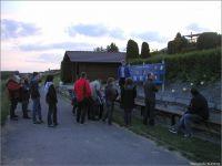 28-Freizeitverein-Kraichtal