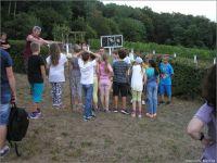 19-Grundschule-Weiher