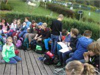 03-Eisenhutschule