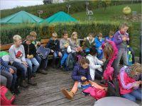 05-Eisenhutschule