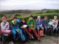 06-Eisenhutschule